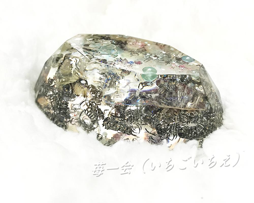 org-jw-08